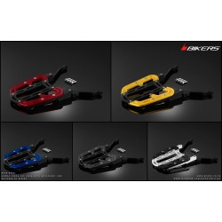 Support Top Case Bikers Honda Forza 125 2018 2019