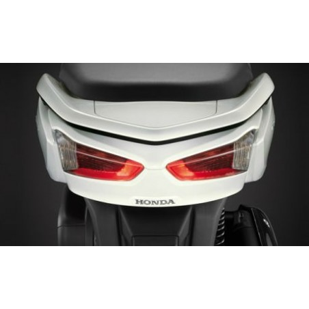 Taillight Unit Honda Forza Nss 300