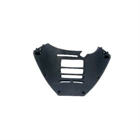 Cover Front Lower Honda Forza Nss 300