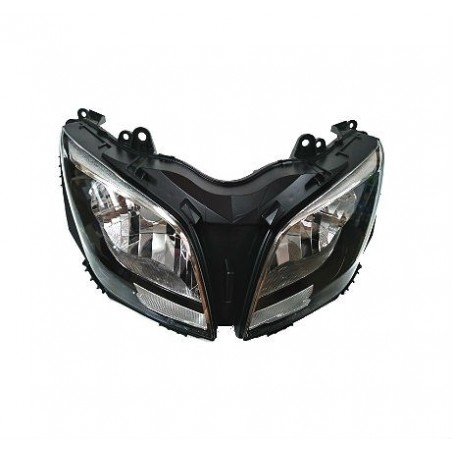 Headlight Unit Honda Forza Nss 300
