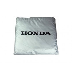 Housse de Protection Honda Forza 125