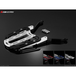 Rear Rack Bikers Honda Forza 300 2018 2019