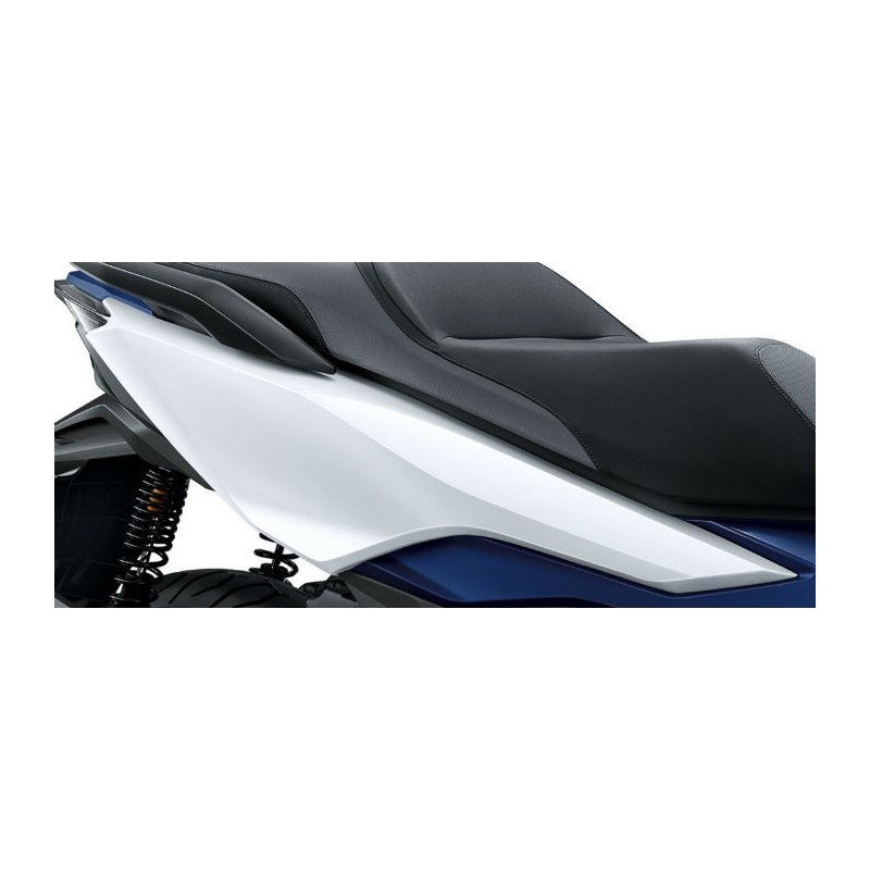 Cover Right Rear Body Honda Forza 125 2018 2019 83500-K0B-T00