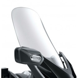 Windshield Honda Forza 125...