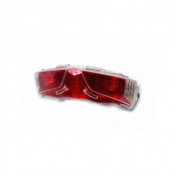 Taillight Unit Honda Forza...