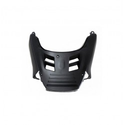 Cover Front Lower Honda...