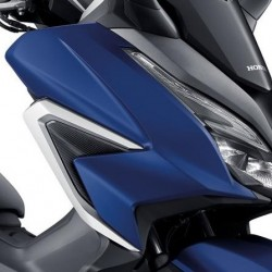 Cover Right Front Honda...