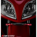 Forks Stabilizer Bikers Honda Forza Nss 300