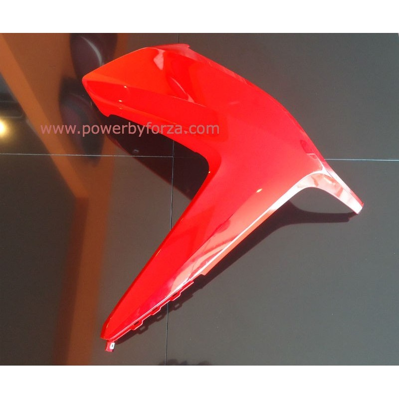 Cover Right Front Side Honda Forza Nss 300