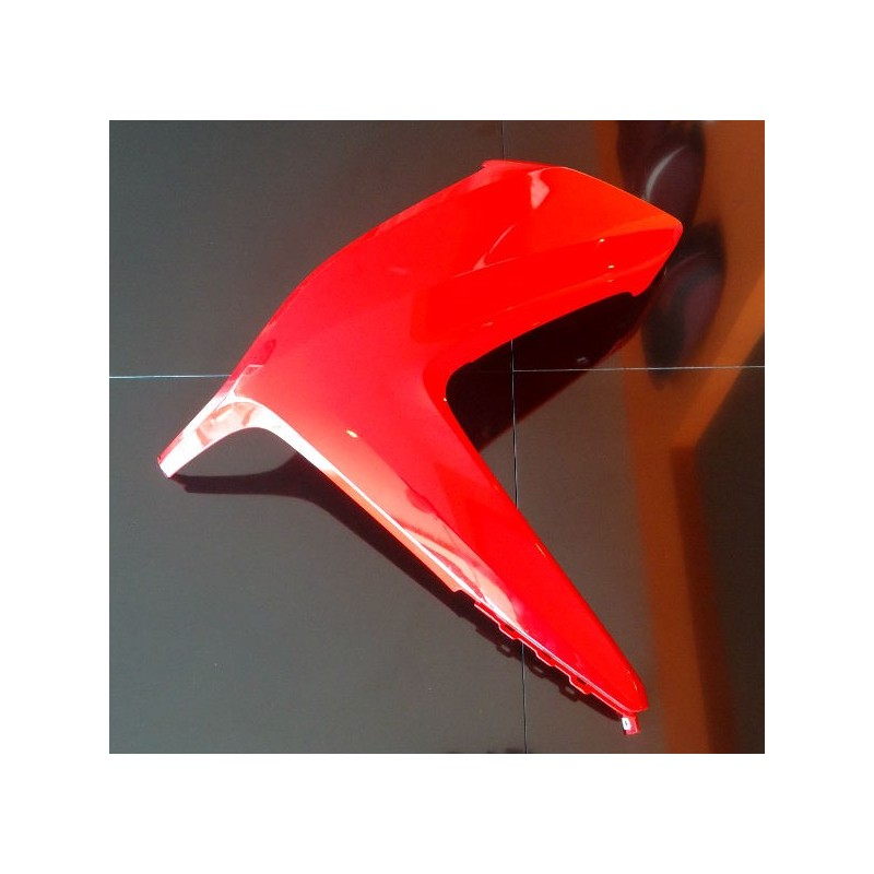 Cover Left Front Side Honda Forza Nss 300