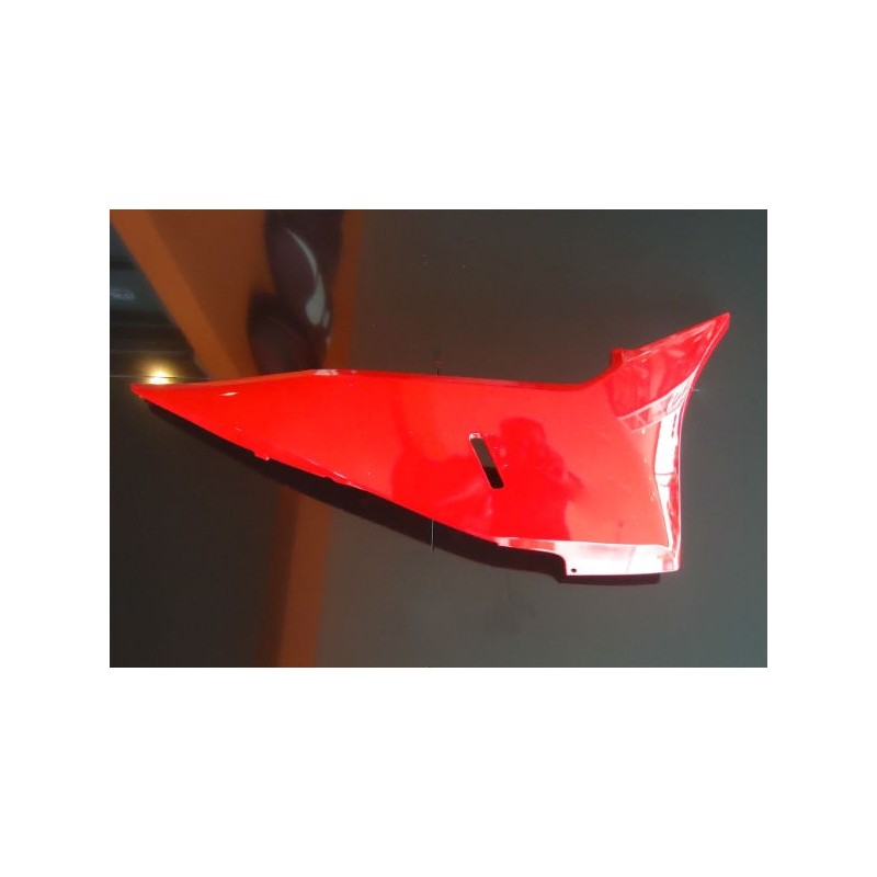 Cover Lower Right Side Honda Forza Nss 300