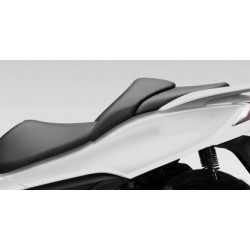 Cover Left Body Honda Forza Nss 300