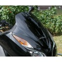 Windshield Honda Forza Nss 300