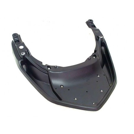 Rail Rear Grab Honda Forza Nss 300
