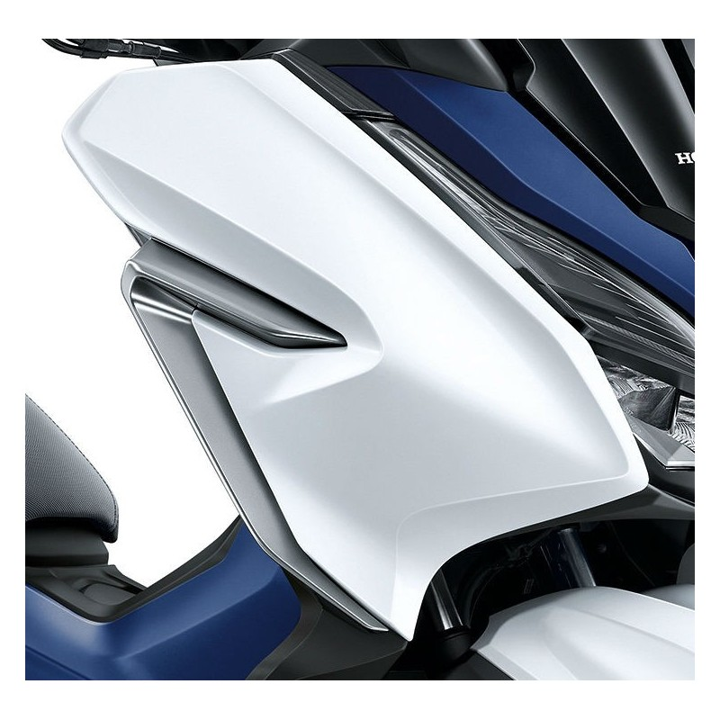 Cover Right Front Honda Forza 300 2018 64501-K0B-T00