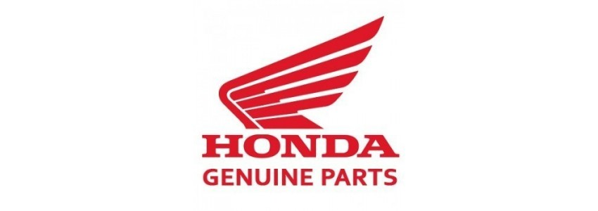 OEM Genuine Spare Parts Honda Forza 300 2018 2019 2020 Original Repair