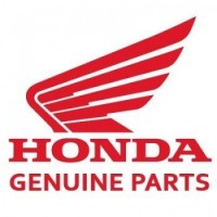 Genuine Parts Honda Forza 125 2018 2019