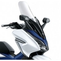 Front Cover Forza 125 2018 2019 2020